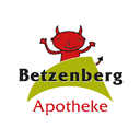 Betzenberg Apotheke Logo