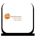 Linden Apotheke Logo
