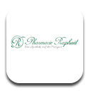 Pharmacie Raphaël Logo