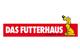 Futterhaus in Berlin
