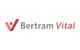 weitere Informationen zu Bertram vital