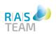RAS GmbH Logo
