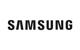 Samsung Lautsprecher Logo