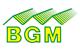 BGM Bau- und Gartenfachmarkt e.K Logo