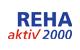 REHA aktiv 2000 GmbH Logo