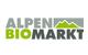 Alpenbiomarkt GmbH Logo