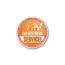 VuGX Getränkemarkt Verbund Logo