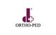 ORTHO-PED Dittmer GmbH & Co. KG Logo