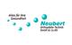 weitere Informationen zu Sanitätshaus Neubert Orthopädie-Technik GmbH & Co. KG