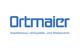 Ortmaier GmbH Logo
