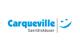 Sanitäts- und Gesundheitshaus Carqueville GmbH Logo