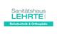 weitere Informationen zu Sanitätshaus Lehrte GmbH
