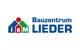Bauzentrum Lieder GmbH & Co. KG