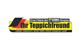 Ihr Teppichfreund Logo