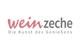 Weinzeche Logo