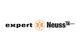 expert Neuss Logo