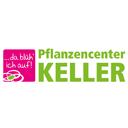 Pflanzencenter Keller GbR Logo
