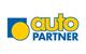 autoPARTNER Logo