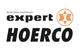 weitere Informationen zu expert Hoerco