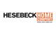 Hesebeck Home Company Logo
