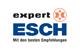 Expert Esch Logo
