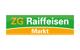 ZG Raiffeisen Markt in Pforzheim