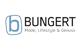 Bungert Logo
