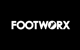 Footworx Logo