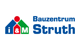 i&M Bauzentrum Struth Logo