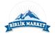 BIRLIK MARKET Logo