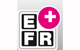 Reifen Haub Logo