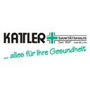 Sanitätshaus Kattler GmbH & Co.KG Logo