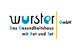 Wurster GmbH Logo