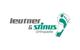 Leutner & Stinus Orthopädie GmbH Logo