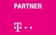 Telekom Partner Shop Sasel Logo