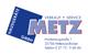 Metz Hausgeräte GmbH Logo