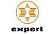expert Waldecker Logo