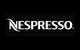 Nespresso Terminals Logo