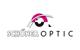 Schöner Optic Logo