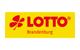 Lotto Brandenburg Partner Logo