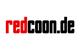 redcoon.de Logo