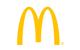 McDonald's in Berlin