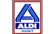Aldi Nord in Berlin