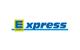 weitere Informationen zu E xpress