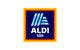 Aldi Süd in Frankfurt (Main)