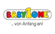 BabyOne in Hamburg