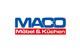 Maco Möbel Logo