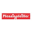 Pfennigpfeiffer Logo