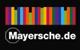 Mayersche Buchhandlung Logo