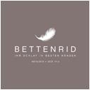 BETTENRID Logo